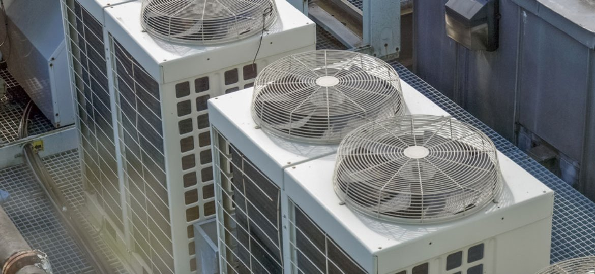 cost-of-an-hvac-system-for-new-construction