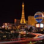 Designing casino architecture