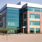 Improve your designs for small office buildings