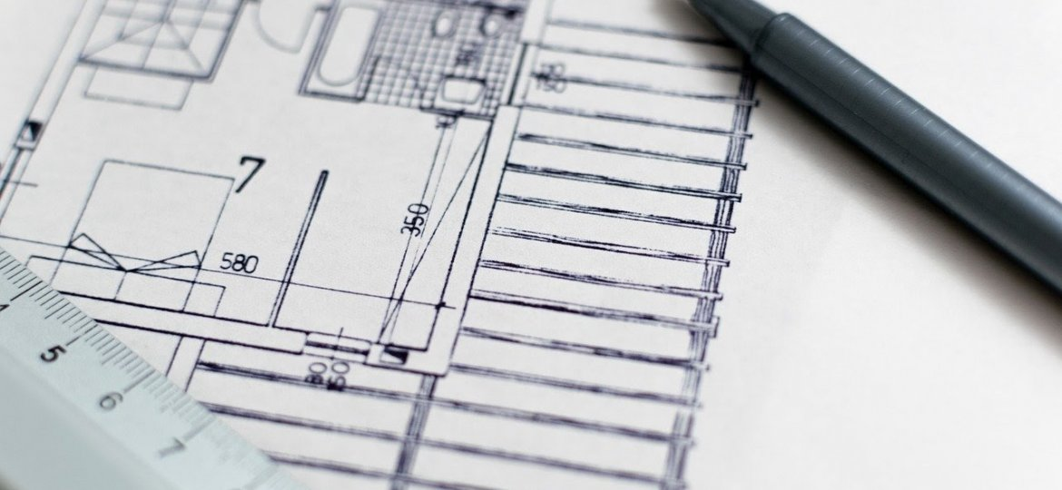 10 Steps to Designing a Building Development Plan