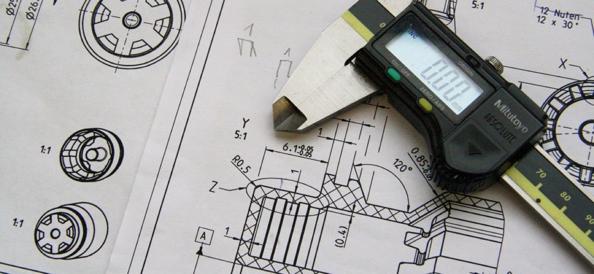 What is the California Mechanical Code