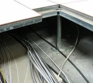 Reduce Installation Costs