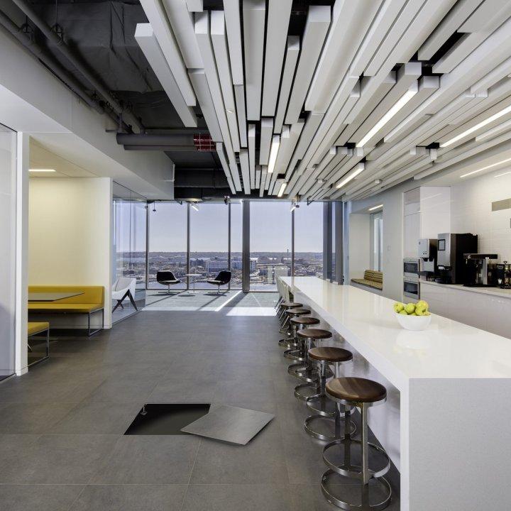 Exelon-5_e2-open floor